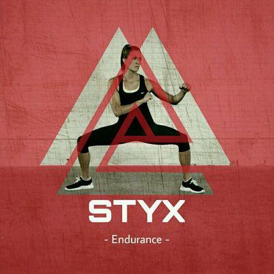STYX Endurance