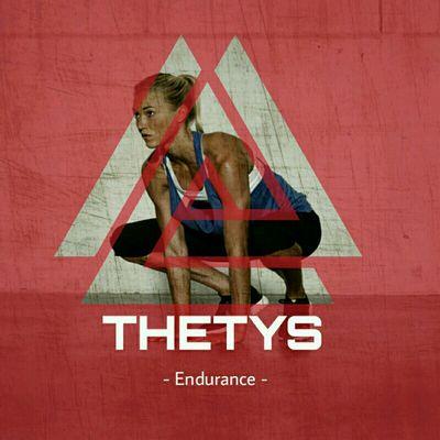 THETYS Endurance