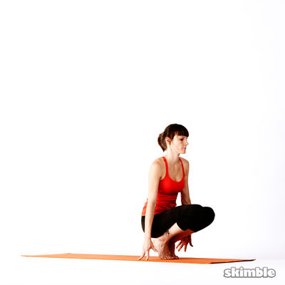 transverse abdominis  how to do exercisesmuscle group