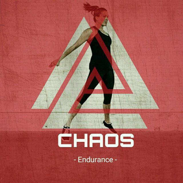 CHAOS Endurance