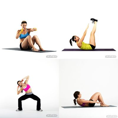 abs&core