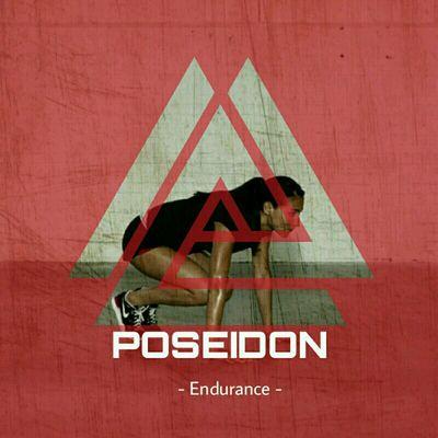 POSEIDON Endurance