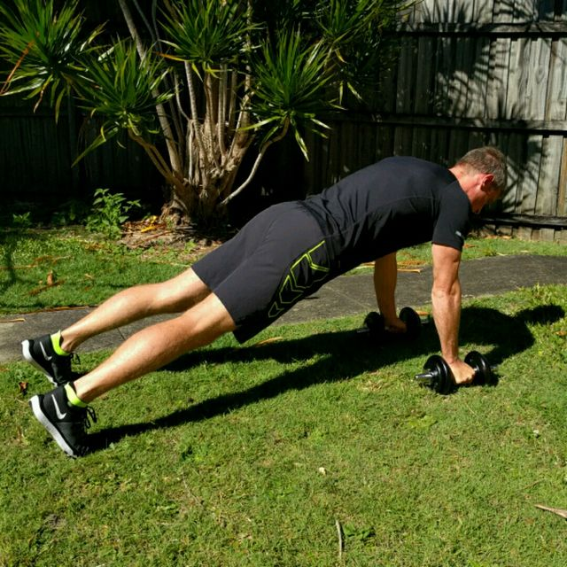 How to do: Renegade Rows For Ft40 - Step 3