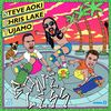 Steve Aoki - Boneless