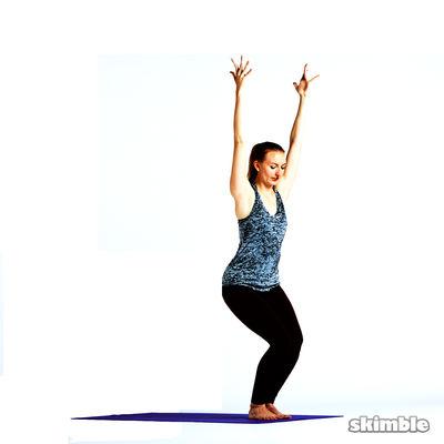 Yoga (Lör)