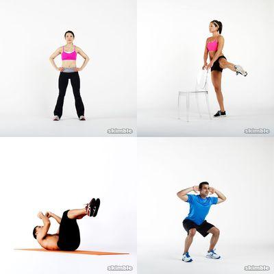 squatssss