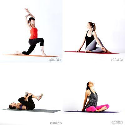 yog(ot this)