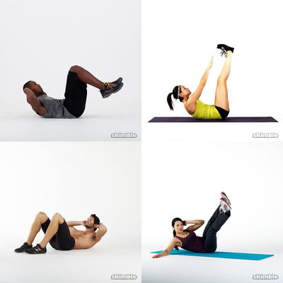 All-about Abs