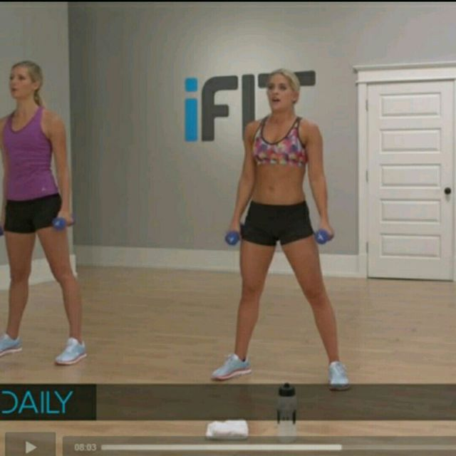How to do: Slimming Side Burn - Step 1