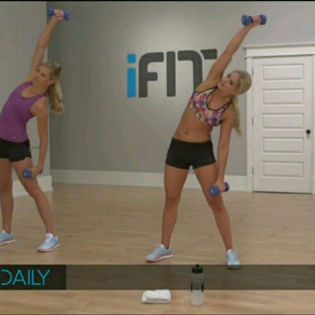 How to do: Slimming Side Burn - Step 2