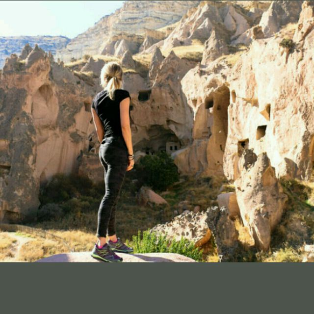 HILL Walk/Run (Glute Sculptor) HS