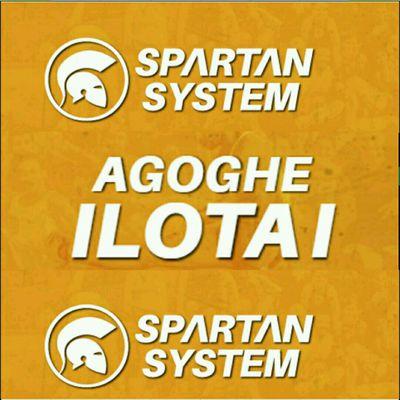 Spartan System