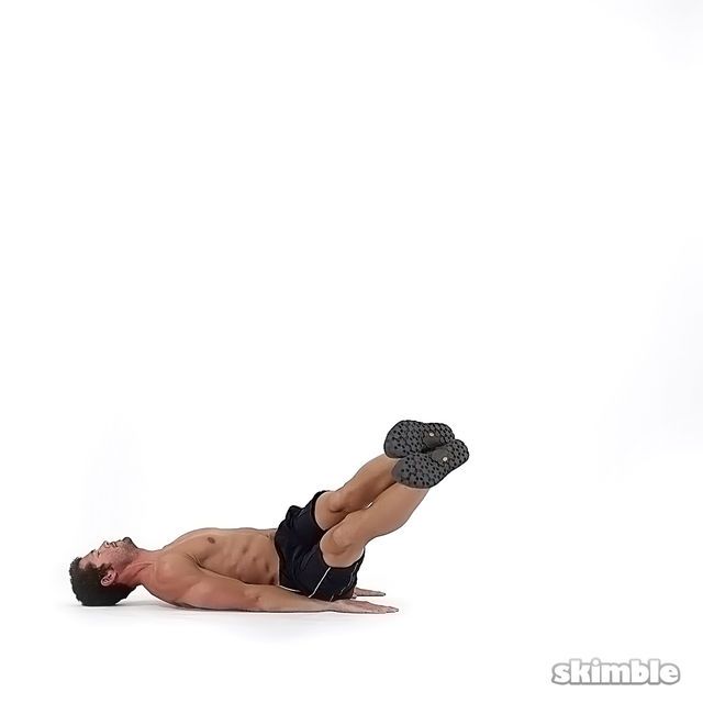 All-Out Abs