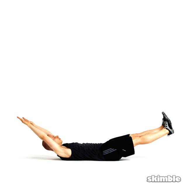 dureri articulare la genunchi din exterior