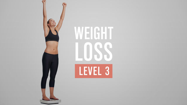 Weight Loss 3