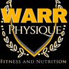 "WARR PHYSIQUE ""Legs for Lunch"""