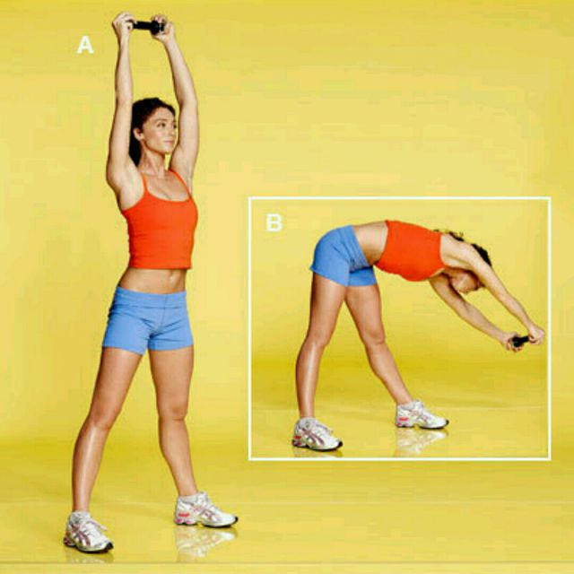 How to do: Upside-Down Pendulum - Step 1