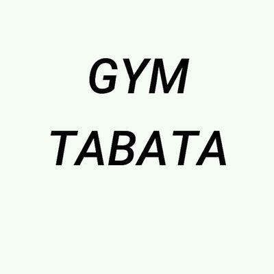 Gym Tabata