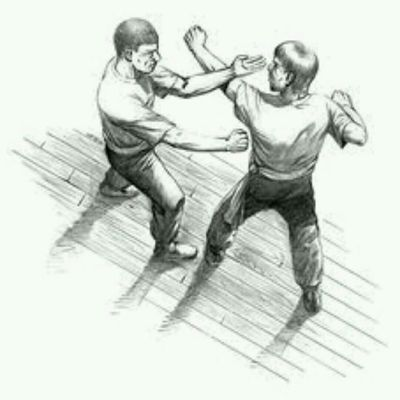 Tan Punches