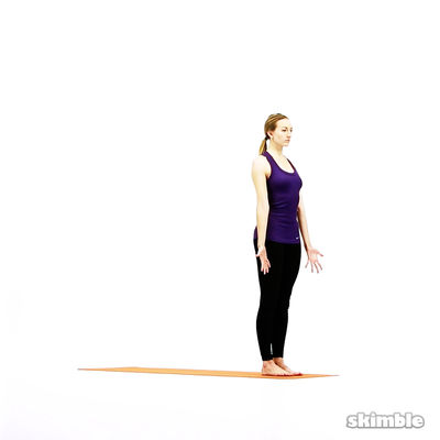 rhomboids  how to do exercisesmuscle group  skimble