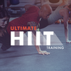 Ultimate HIIT