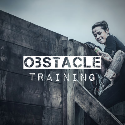Obstacle Training