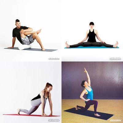 my_flexibility