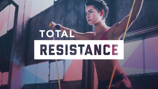 Resistances Diminish To Equal Total Resistance