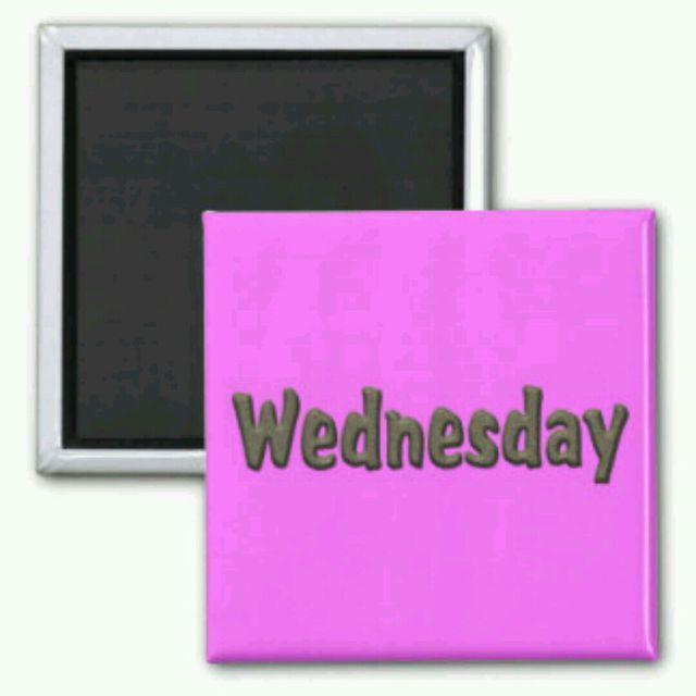 W4 - Wed