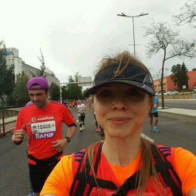 Jogging 60 Min