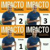 Impacto Training Book