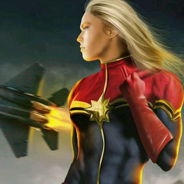 Fast GUN Blast HIIT! 2⃣ ️*️March MAdArmophosis Team Wolverine  HS