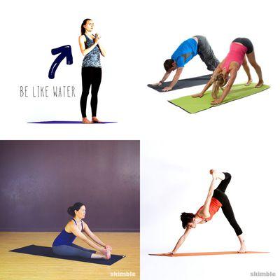 yoga adv