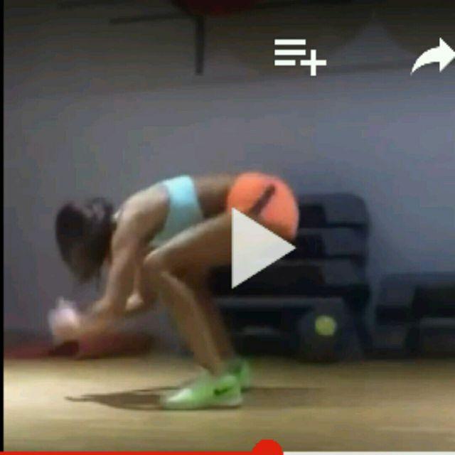 How to do: Drop Push-ups - Step 1
