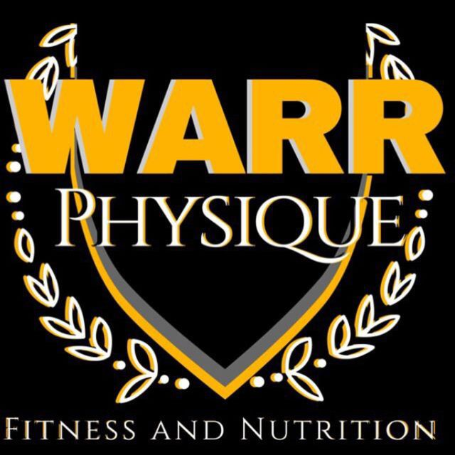 WARR PHYSIQUE - MORNING WORK - FULL BODY