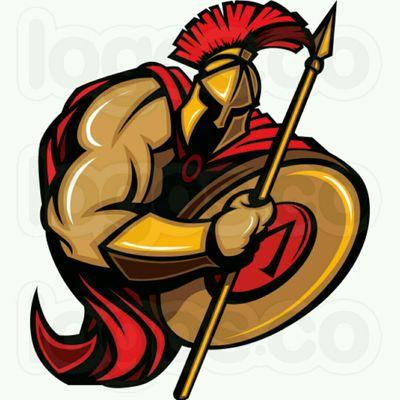 Spartan WorkOut 1