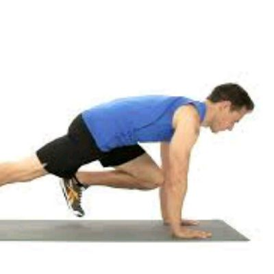 Slow Mountain Climbers
