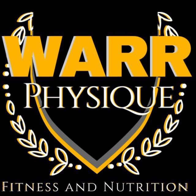 WARR PHYSIQUE - Pushers
