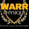 WARR PHYSIQUE - On Tha' Flo' Cardio