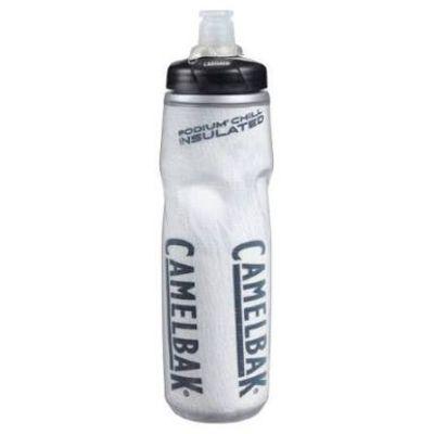 Drink Water, Rest