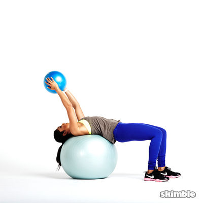 Core Ball Basics