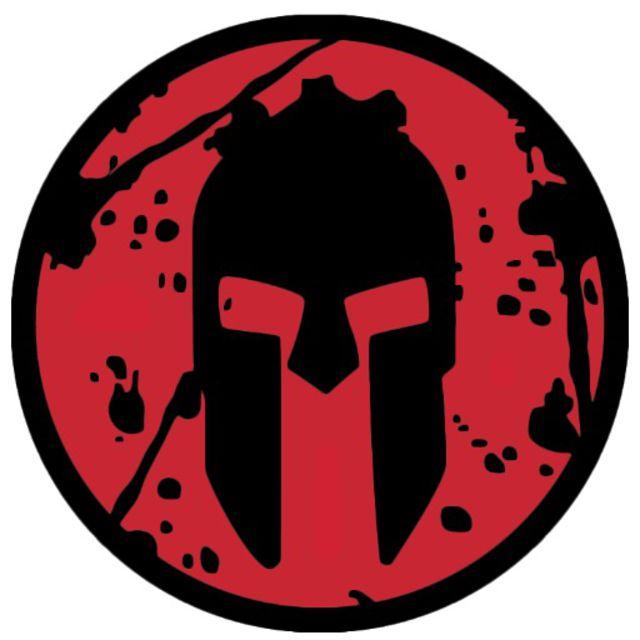 Spartan Strength CircuitDF