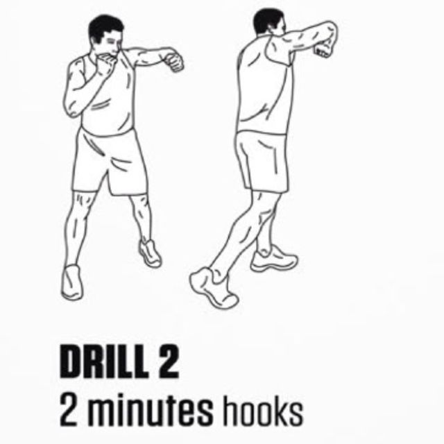 How to do: Hooks - Step 1