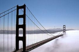San Francisco City, California, United States
