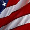 Flag_thumb