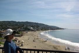 Laguna Beach, California, United States