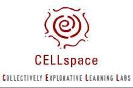 CELLspace, California, United States