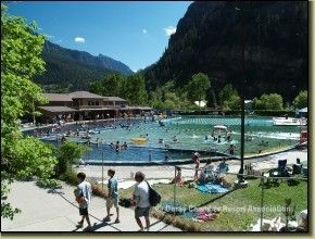 Ouray_co_large