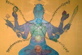A2 Yoga, Michigan, United States