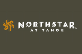 Northstar at Tahoe, California, United States